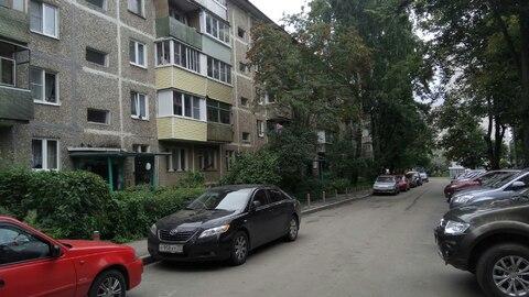 Четырехкомнатная квартира в - Фото 3
