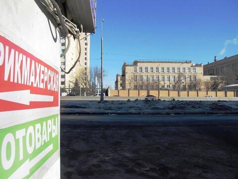 Аренда псн, м. Каширская, Каширское ш. - Фото 3