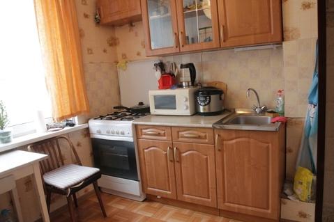 Продажа 2 комн. квартиры Болотниковская 42.к.1 рядом с парком - Фото 5