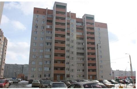 Аренда квартиры, Вологда, Ул. Дальняя - Фото 1