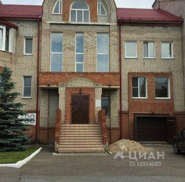 Продажа таунхауса, Омск, Ул. Суворова - Фото 2