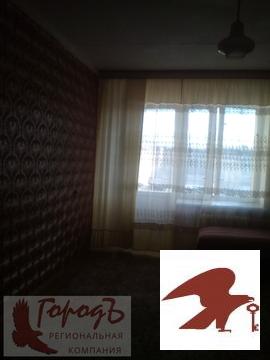 Квартира, ул. Ливенская, д.30 к.А - Фото 4