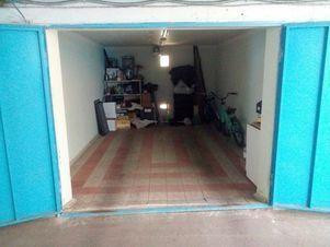 Продажа гаража, Краснодар, Улица Академика Лукьяненко - Фото 1