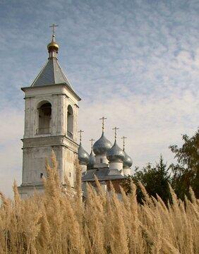 Участок в отличном селе Софьино, Земли населенных пунктов, для ЛПХ. - Фото 3