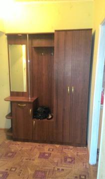 Квартира, Кропоткина, д.5 - Фото 2