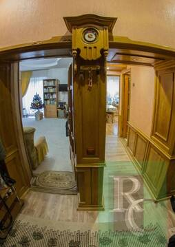 Продажа квартиры, Севастополь, Г Инкерман - Фото 2