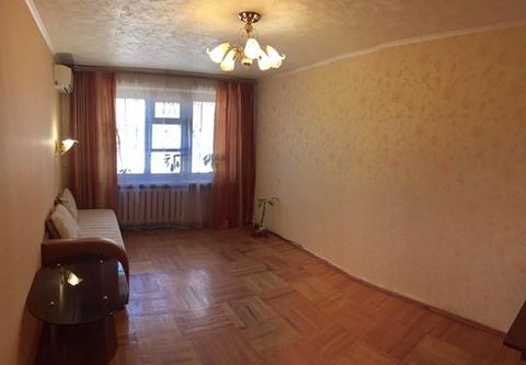 3-к. кв. на ул. Кузнецкая, 71 - Фото 5