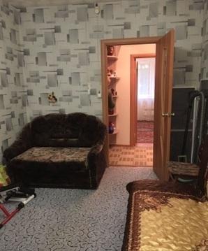 Продам 4-комн. квартиру, 74,3 м2, 1/14 этаж в г.Королев - Фото 1