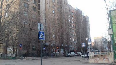 Аренда офиса, Саратов, Улица Имени Е.И. Пугачева - Фото 2