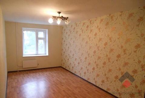 Продам 3-к квартиру, Нахабино, Красноармейская улица 52а - Фото 5