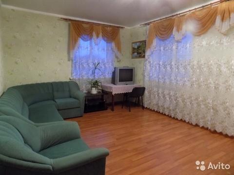 Аренда дома, Белгород, Ул. Благодатная - Фото 3