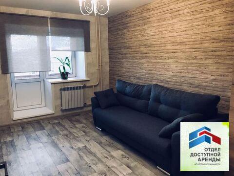 Аренда квартиры, Новосибирск, м. Заельцовская, Ул. Кавалерийская - Фото 2