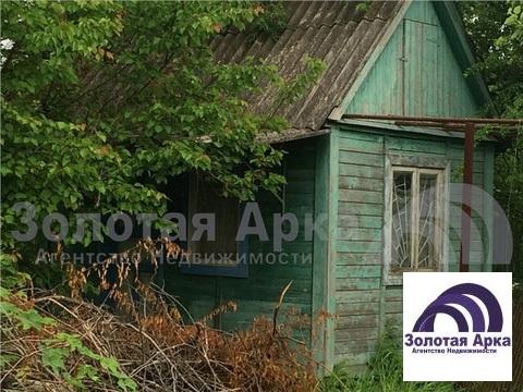 Продажа участка, Афипский, Северский район, Центральная улица - Фото 1
