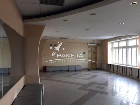 Продажа готового бизнеса, Ижевск, Воткинское Шоссе ул - Фото 3