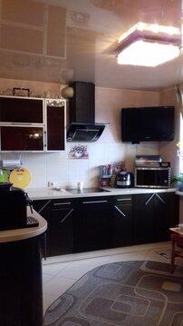 Продажа 2-комнатной квартиры, 62.1 м2, Верхосунская, д. 20 - Фото 1