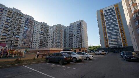 Купить квартиру в ЖК Пикадилли. - Фото 2