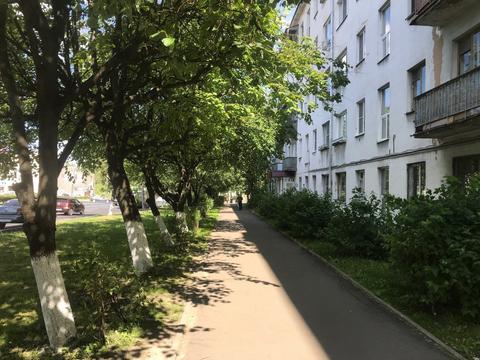 Торговое в аренду, Владимир, Мира ул. - Фото 5