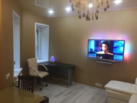 Аренда квартиры, Новосибирск, Ул. Линейная - Фото 4