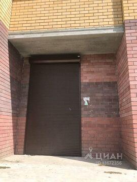Продажа торгового помещения, Тамбов, Ул. Мичуринская - Фото 2
