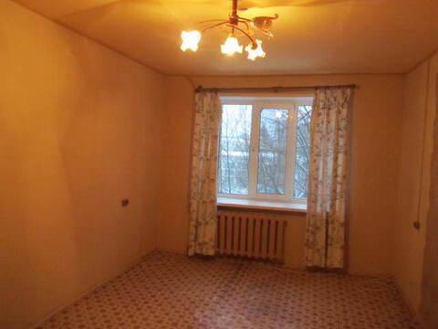 Две комнаты (можно по отд-ти) в общ-тии по ул.Свердлова в г.Александро - Фото 2