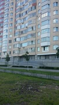 Помещение 126 м.кв. (7 комнат) 5 км от МКАД в жилом доме - Фото 5