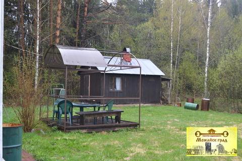 Пpoдам Дом с участком п.Колычёво - Фото 2