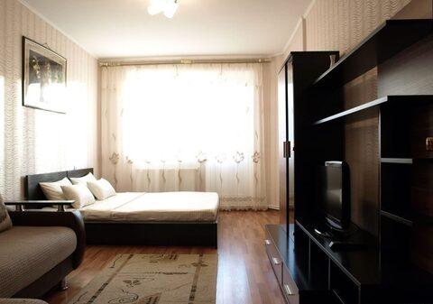 Объявление №59530833: Сдаю 1 комн. квартиру. Мурманск, ул. Полярные Зори, 23,