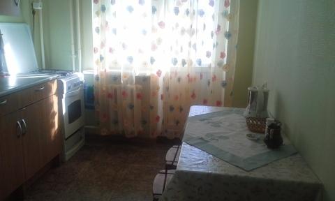 Сдам квартиру в г. Батайске - Фото 4