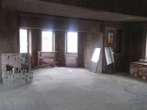 Продажа дома, Брянск, Овражная улица - Фото 4