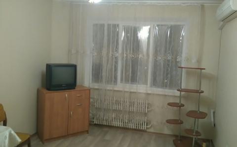 Квартира, Кузнецкая, д.30 - Фото 4