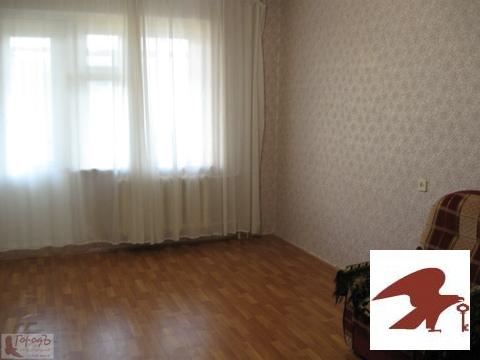 Квартира, ул. Маринченко, д.17 - Фото 1