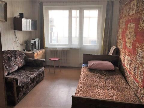 Сдам комнату в Канищево - Фото 4