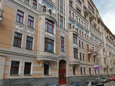 Продажа готового бизнеса, м. Арбатская, Гоголевский б-р. - Фото 3
