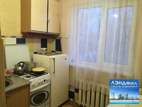 2 комнатная квартира, Артиллерийская, 11 - Фото 5
