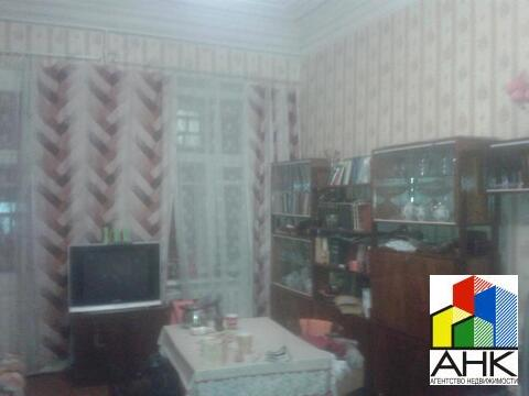 Продам комнату в 5-к квартире, Ярославль г, улица Суркова 10 - Фото 1