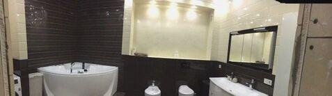 Продаю 7-к квартиру ул. Лизы Чайкиной Общ.пл. 300.00 кв.м, жилая 180м2 - Фото 4
