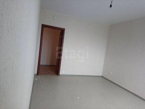 Продам новую квартиру - Фото 5