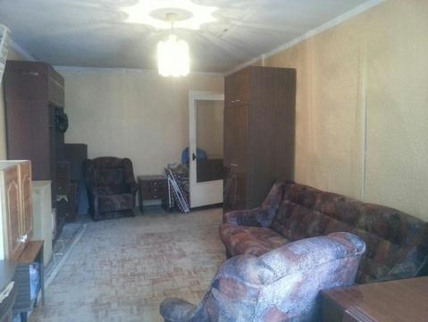Продается квартира, Подольск, 36м2 - Фото 3