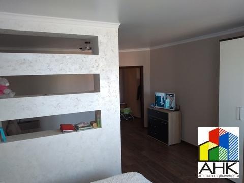 Квартира, ул. Романовская, д.7 - Фото 5