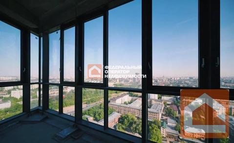 Г. Москва, Дмитровское шоссе, д. 13 корп. 1 ЖК «Дыхание» - Фото 4