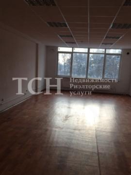Псн, Пушкино, ул Грибоедова, 7 - Фото 2