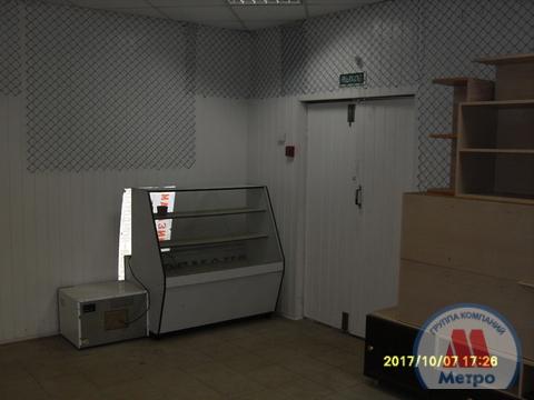 Коммерческая недвижимость, ул. Толбухина, д.31 к.0 - Фото 5