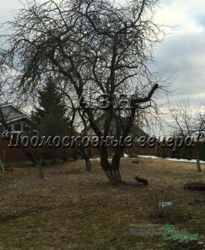 Новорижское ш. 28 км от МКАД, Красновидово, Коттедж 400 кв. м - Фото 5