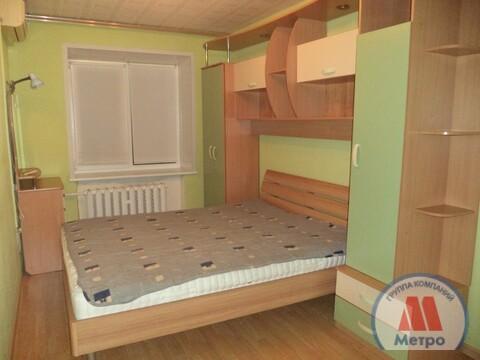 Квартира, ул. Ляпидевского, д.23 - Фото 2