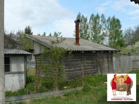 Пол дома в доме не две семьи - Фото 5