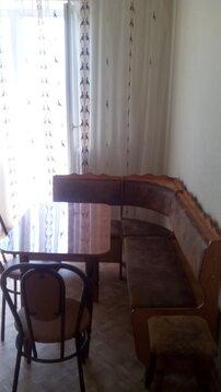 Сдам 2к квартиру пр. Ульяновский, 28 - Фото 2