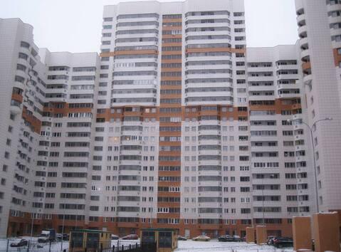 2-к. квартира ЖК Западные Ворота Столицы - Фото 2