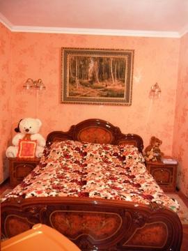 Продам 3-к квартиру г. Белоусово ул.Московская 99 - Фото 4