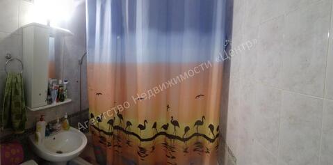 Продажа квартиры, Великий Новгород, Ул. Большая Власьевская - Фото 3
