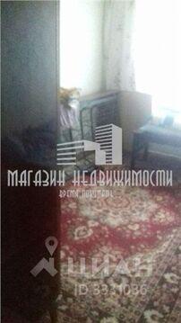 Продажа комнаты, Нальчик, Ул. Кирова - Фото 1